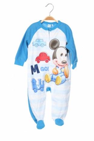 Детски гащеризон Disney