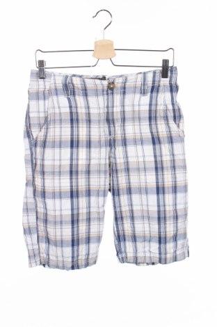 Детски къс панталон H&M L.o.g.g