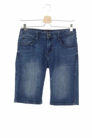 Детски къс панталон Tiffosi