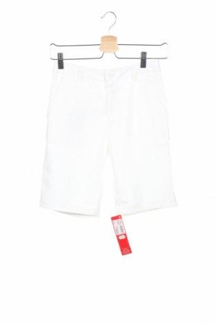 Παιδικό κοντό παντελόνι Kappa