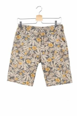 Детски къс панталон Sisley