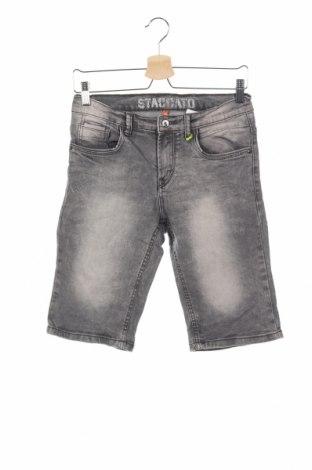 Детски къс панталон Staccato