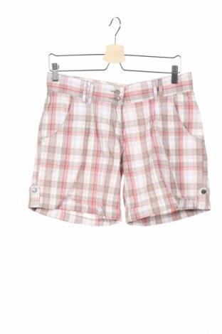 Детски къс панталон Yigga
