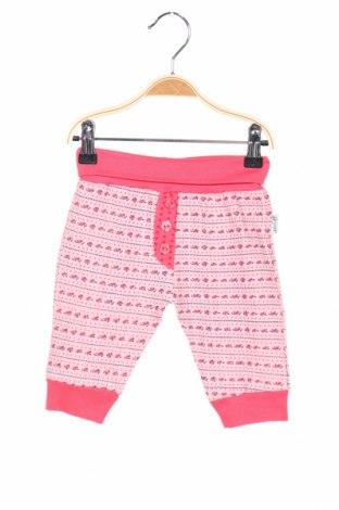 Детски панталон Gelati