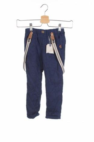 Παιδικό παντελόνι Zara