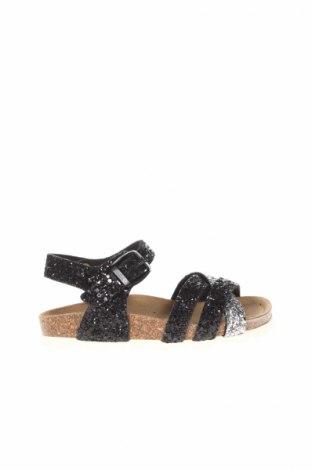 Sandale de copii Bayton