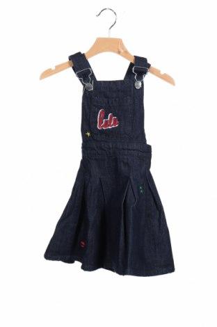 Dziecięca sukienka Lulu Castagnette