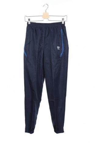 Dziecięce spodnie sportowe Umbro