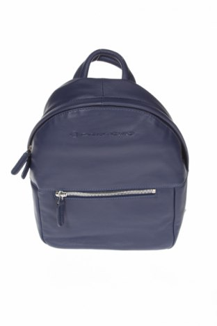 Skórzany plecak Piquadro