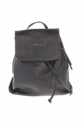 Kožený batoh  Renata Corsi