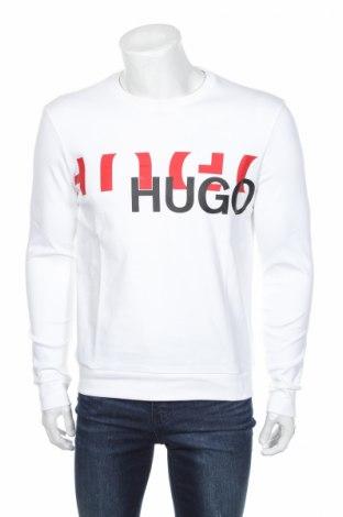 Ανδρική μπλούζα Hugo Boss