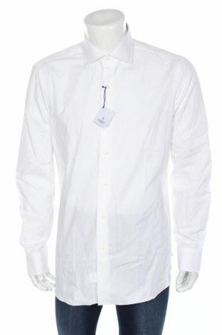Мъжка риза Barba
