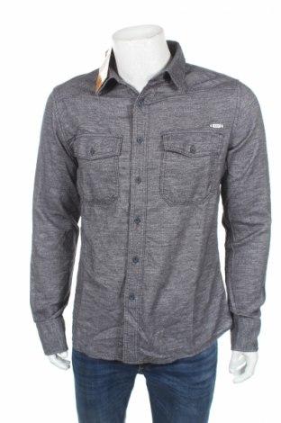Мъжка риза Brandit