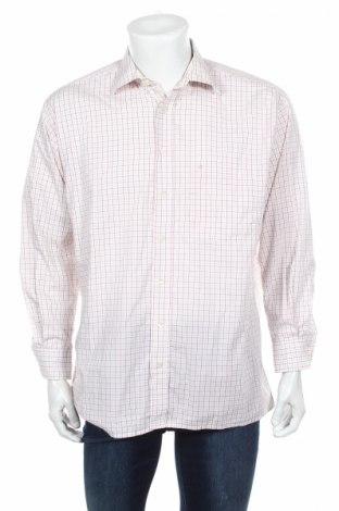 Męska koszula Eterna, Rozmiar L, Kolor Biały, Cena 25,20zł