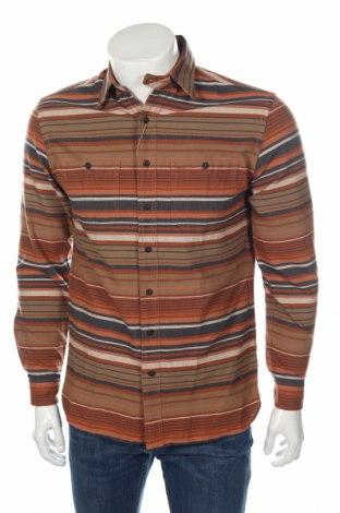 Ανδρικό πουκάμισο Mango