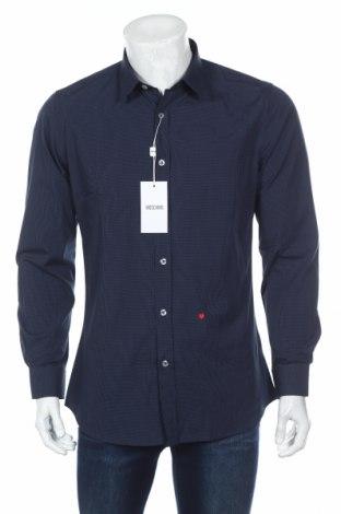 Мъжка риза Moschino