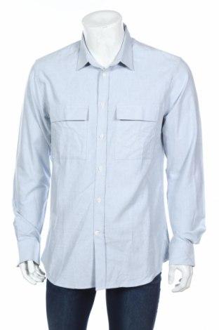 Мъжка риза Paul & Joe