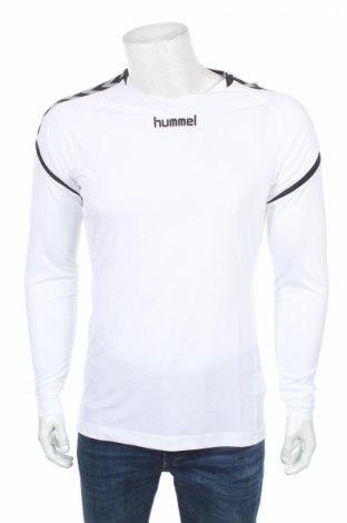 Ανδρική αθλητική μπλούζα Hummel