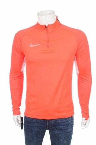 Ανδρική αθλητική μπλούζα Nike
