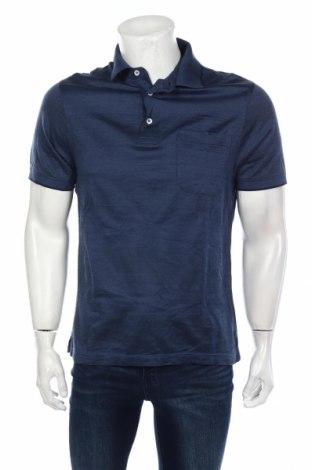 Мъжка тениска Aldo Colitti