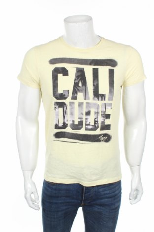 Мъжка тениска C&A