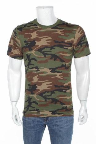 Мъжка тениска Mil-Tec