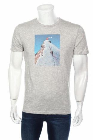 Ανδρικό t-shirt Originals By Jack & Jones