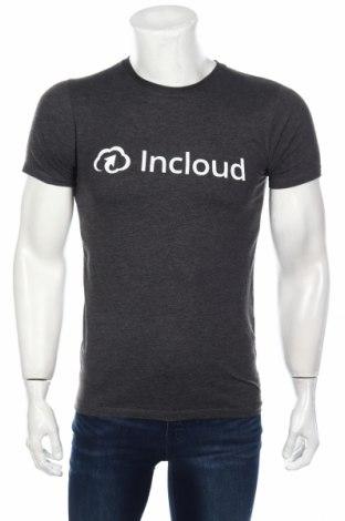 Мъжка тениска Spread Shirt