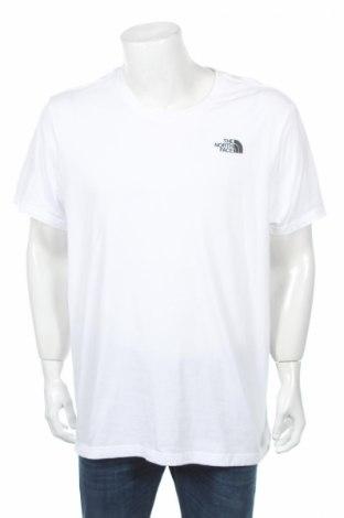 Ανδρικό t-shirt The North Face
