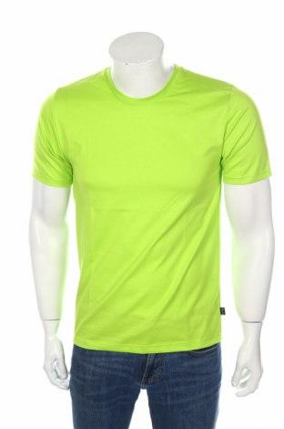 Męski T-shirt Trigema