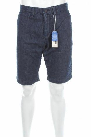 Férfi farmernadrág Esprit, Méret L, Szín Kék, Ár 7040 Ft