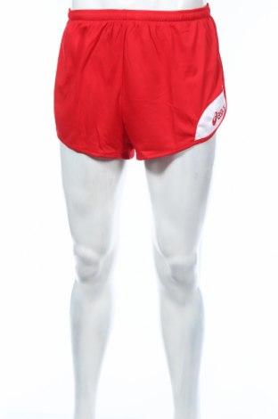 Мъжки къс панталон ASICS