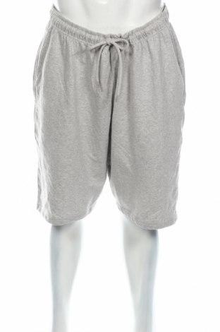 Мъжки къс панталон John Adams