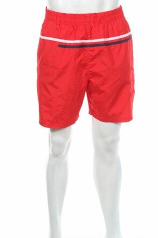 Мъжки къс панталон L'homme Moderne
