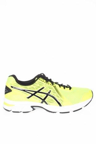 Мъжки обувки ASICS