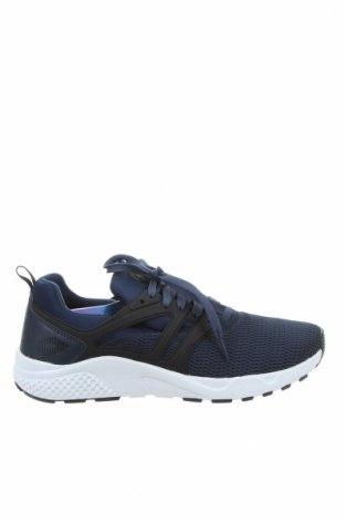 Ανδρικά παπούτσια Lotto