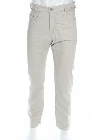 Мъжки панталон Atelier GARDEUR