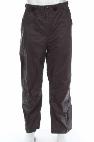 Мъжки панталон Atrium