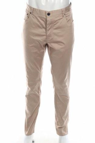 Мъжки панталон Devred 1902