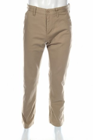 Męskie spodnie DC Shoes
