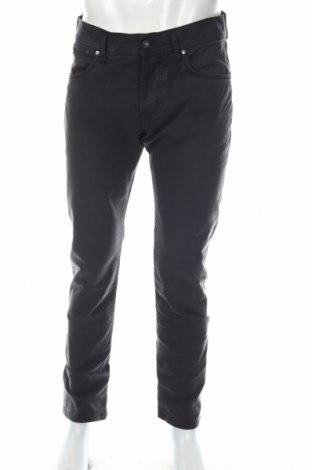 Męskie spodnie Pepe Jeans
