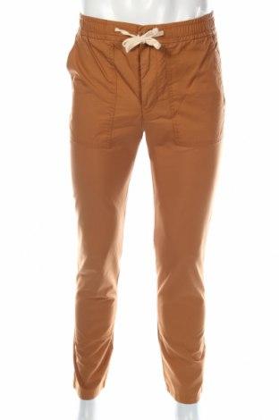 Męskie spodnie Pier One
