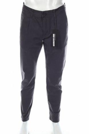 Męskie spodnie Rocawear