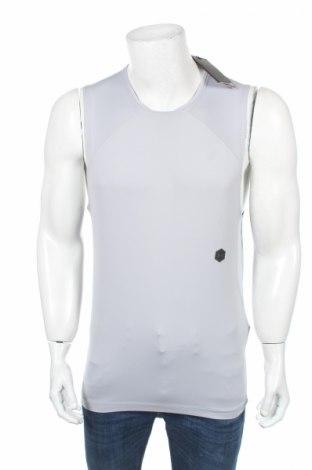 Ανδρική αμάνικη μπλούζα Rush