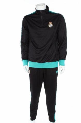 Αθλητικό ανδρικό σύνολο Real Madrid