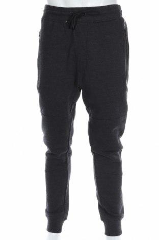 Ανδρικό αθλητικό παντελόνι Jack & Jones