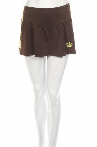 Пола - панталон Adidas Respect Me