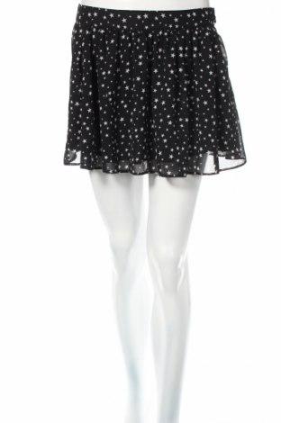 Пола Candy Couture, Размер XS, Цвят Черен, Цена 5,59лв.