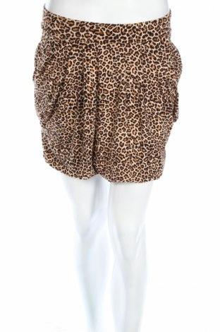 Φούστα Daniel Stern, Μέγεθος S, Χρώμα Πολύχρωμο, 95% βισκόζη, 5% ελαστάνη, Τιμή 5,14€