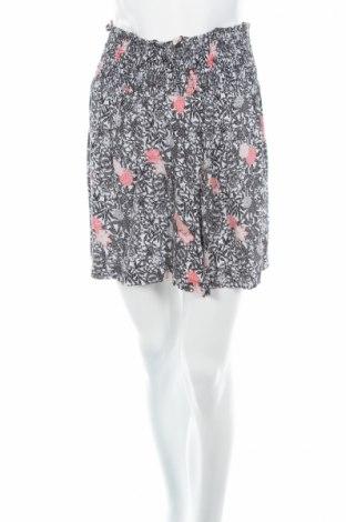 Пола Ellen Amber, Размер S, Цвят Многоцветен, Вискоза, Цена 4,50лв.